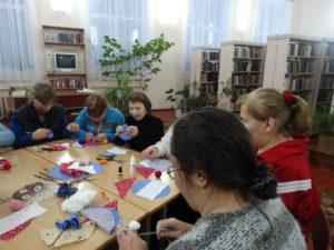 elatomskaya-biblioteka