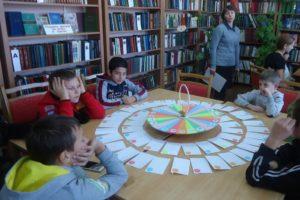 novoderevenskaya-biblioteka