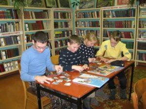 pogostinskaya-biblioteka