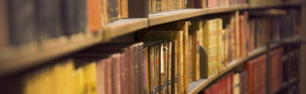 Центральная районная межпоселенческая библиотека Касимовского муниципального района Рязанской области